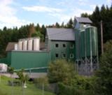 Kaltgepresste Tiernahrung - in dieser Technologie ist die Markus-Mühle international führend!