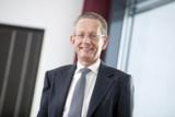 Axel Fellhauer, Geschäftsführer von Vario green energy. (c) Vario