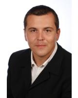 Andreas Wimplinger leitet das Vertriebsbüro in Österreich. Foto: Donauer Solartechnik