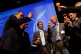 Gewinner SkyWind Copyright: HUSUM WindEnergy/Messe Husum & Congress