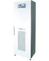 RWE HomePower solar (c) RWE
