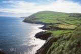 Beara Halbinsel - Irland