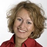 Sabine Prohaska, Trainer- und Coachausbilderin, Wien