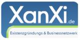 Existenzgründer & Businessnetzwerk