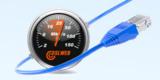 DSL Speedtest Testsieger kommen bei DSL 6000 und DSL 16000 von Vodafone und der Telekom