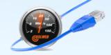 DSLWEB zählt mehr als 4 Millionen Messungen beim DSL Speedtest