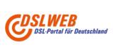 Mit dem DSLWEB Kündigungs-Wecker bleibt das DSL Laufzeitende immer im Blick