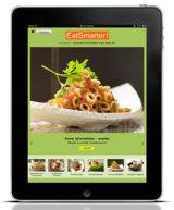 EAT SMARTER iPad-App
