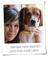 ausgezeichnete Hundehaftpflicht bei proVenti.de