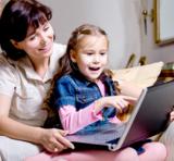 Schuldenreduzierungssoftware für Haushalte geht an den Start