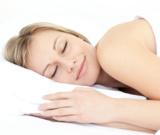 Sportliche Aktivität für einen erholsamen Schlaf