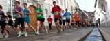 Freiburg Marathon