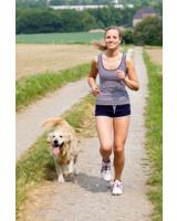 Spaß am Laufen trotz Heuschnupfen - My JogStyle gibt Tipps!