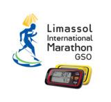 Am 20. Februar 2011 ist wieder LimassolMarathon in Zypern.
