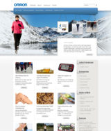 All about healthy running!