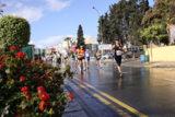 Laufblog verlost Sportreise nach Zypern.