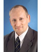 Andreas Schistek (Geschäftsführer der FSB³)