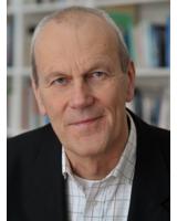 Prof. Dr. phil. habil. H. Gerd Würzberg