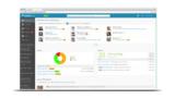SummitCRM - Das neue Online-CRM für Dienstleister