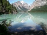 Alaska (Heinz Ihmann)