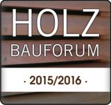 Hamburger Holzbauforum @ZEBAU GmbH