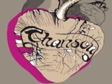 Logo: Anja Osterburg