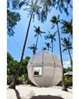 Cocoon Tree Baumzelt