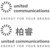 united communications holt China nach Europa