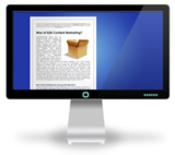 Gratis Whitepaper über Content Marketing