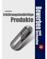 Kostenloses e-Book zum Download auf http://www.matys.at