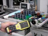 RFID Transportsteuerung der ACD Gruppe