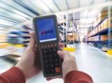 Mobiles Terminal M160: Ein Einsteiger-Gerät für Handel und Logistik