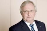 Bernd Hamich, Partner und geschäftsführender Gesellschafter Grüter, Hamich & Partner