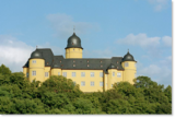 Schloss Hotel Montabaur