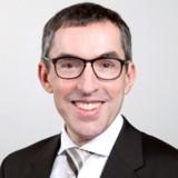 """Prof. Dr. Ralf T. Kreutzer leitet das Seminar """"Rechtliche Rahmenbedingungen des Online-Marketings"""""""