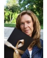 Hinter KreativBravo verbirgt sich die Texterin und Autorin Sabine Saldaña Bravo.