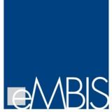 Der Online Marketing Seminarkatalog 2014 der eMBIS GmbH kann ab sofort bestellt werden.