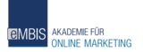Das neue Logo der eMBIS Akademie für Online Marketing Weiterbildung