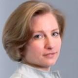 "Personalmanagerin Eva Lutz leitet das Seminar ""Social Media für Human Resources Business Partner"""