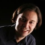 """Martin Szugat leitet das eMBIS-Seminar """"Erfolgreiches Online-Marketing auf Facebook"""""""