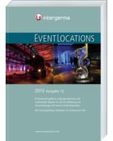 Das Handbuch EVENTLOCATIONS ist ab sofort erhältlich.