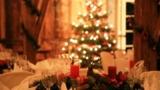 Stimmungsvolle Weihnachtsfeiern im Weihnachtswirtshaus