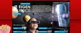Online Magazine - die Zukunft der digitalen Kommunikaktion