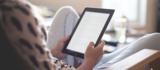 Hausengel bietet in Kooperation mit Springer Pflege E-Learning basierte Schulung