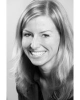 Juliane Schneider freut sich, dass sie in die HMA-Jury berufen wurde