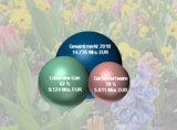 Aktuelle Trends auf dem Garten Markt (Quelle: IBH)
