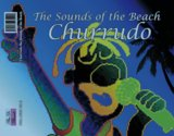 "Churrudo ""The Sounds of the Beach"""