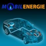 mobilenergie.com