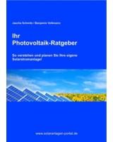 Kostenfreier Photovoltaik-Ratgeber