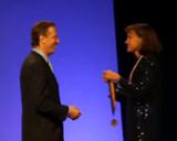 CSP Verleihung - Thomas Burzler